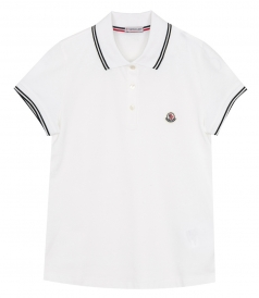 JUST IN - POLO