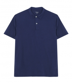 LIGHT POLO MC