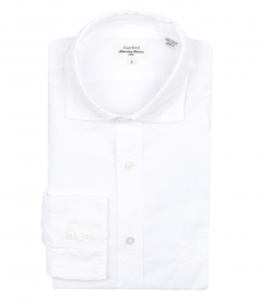 SHIRTS - PAUL PAT BEACH SHIRT REG. FIT