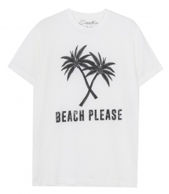 JUST IN - BEACH PLEASE