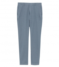 SALES - NEW YORK TROUSERS