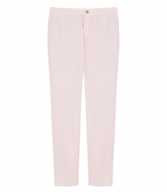 SALES - NEW YORK SLIM TROUSERS