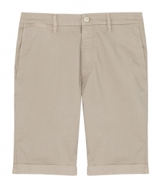 CLOTHES - BERMUDAS SLIM LONDON