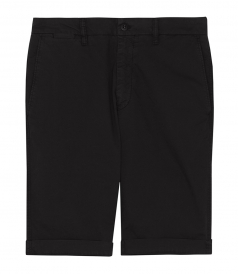 SHORTS - BERMUDAS SLIM LONDON