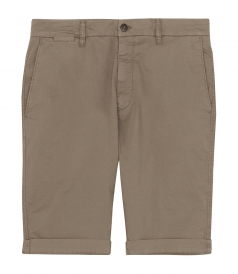 SALES - BERMUDAS SLIM LONDON