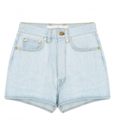 CLOTHES - PANT JUDY SHORT