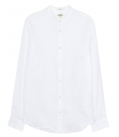 SHIRTS - MAO PIQUET SHIRT