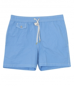 CLOTHES - BOXER SOLID
