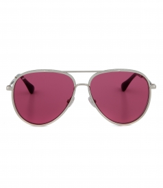JIMMY CHOO SUNGLASSES - TRINY S