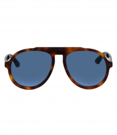 JIMMY CHOO SUNGLASSES - RON S