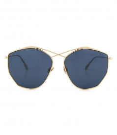 DIOR SUNGLASSES - DIORSTELLARE4