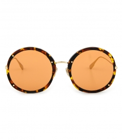 DIOR SUNGLASSES - DIORHYPNOTIC1