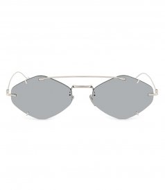 DIOR SUNGLASSES - DIORINCLUSION