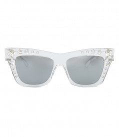 JIMMY CHOO SUNGLASSES - BEE S