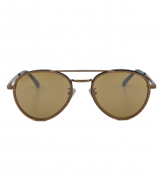 JIMMY CHOO SUNGLASSES - CAL S
