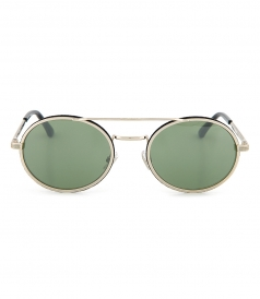 JIMMY CHOO SUNGLASSES - JEFF S