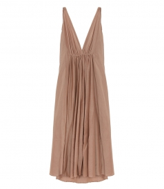 DAY - CLEMENCE MAXI DRESS