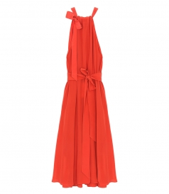 DAY - CAMILLE LIGHT REVERSIVLE MAXI