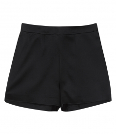 SALES - BLACK SHORT