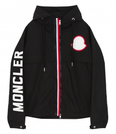 MONCLER - MONTREAL