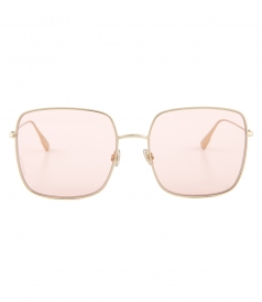 DIOR SUNGLASSES - DIORSTELLARE1