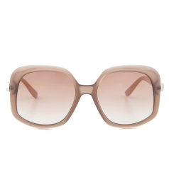 JIMMY CHOO SUNGLASSES - AMADA S