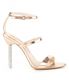 SHOES - ROSALIND CRYSTAL SANDAL