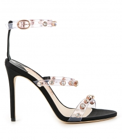 SANDALS - ROSALIND GEM SANDAL