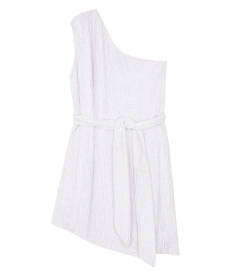 DRESSES - ELLA DRESS