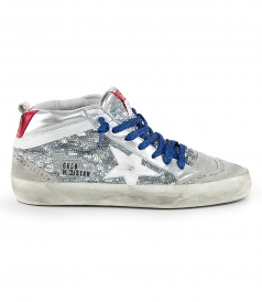 SHOES - MID STAR