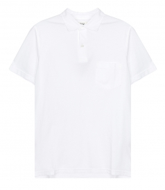 CLOTHES - JERSEY POLO SS