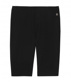JUST IN - CYCLING SHORTS