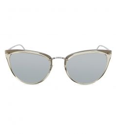 ACCESSORIES - LFL683C6SUN TRUFFLE