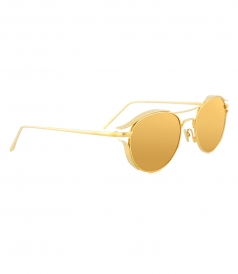 LFL944C1SUN YELLOW GOLD
