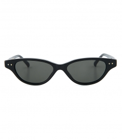 SUNGLASSES - LFL965C1SUN BLACK