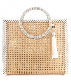 HANDLE - ELLE BAG