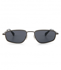 JIMMY CHOO SUNGLASSES - GAL S