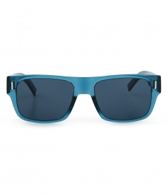 DIOR SUNGLASSES - DIORFRACTION4