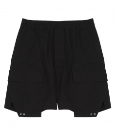 CLOTHES - CARGO BOXER