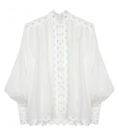 ZIMMERMANN - NINETY SIX WAVE TOP