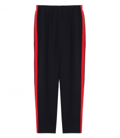 CLOTHES - RYAN TRACK PANT