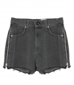 SHORTS - SOFIA SHORT SHADOW