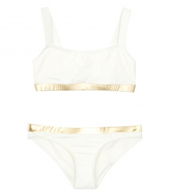 THE MADISON CB BIKINI