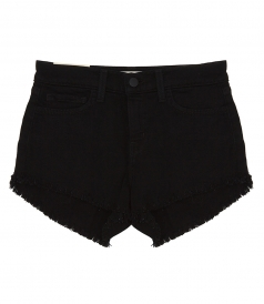 CLOTHES - ZOE PERFECT FIT SHORTS