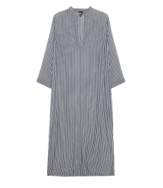 CLOTHES - LONG KAFTAN SIDE SLITTED