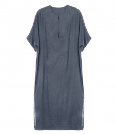 SALES - KAFTAN WITH BRACELET