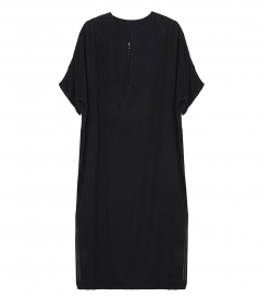 SU PARIS - KAFTAN WITH BRACELET