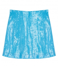 CLOTHES - SKIRT