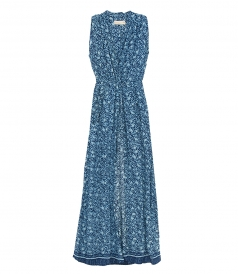 DAY - NICO SLEEVLESS MAXI