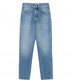 JEANS - PANT JUDY